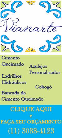 Vianarte
