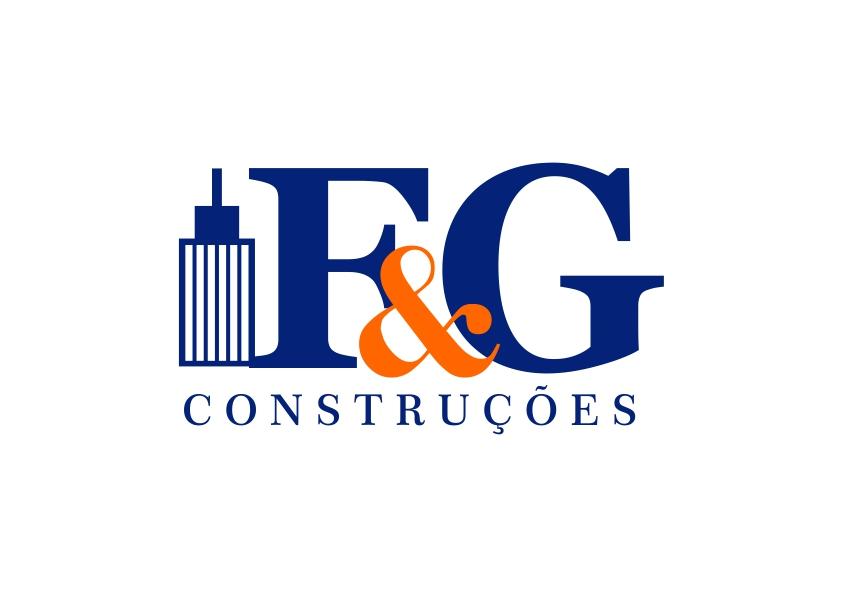 F&G CONSTRUÇÕES E REFORMAS