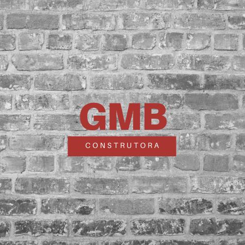 GMB CONSTRUTORA