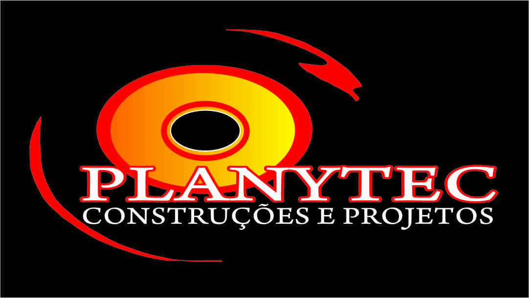CONSTRUTORA PLANYTEC CONSTRUÇOES E PROJETOS