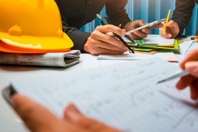 5 Erros Jamais Cometidos Por um Arquiteto