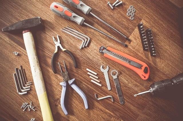 Orçamento de construtora: como fazer