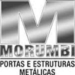 Morumbi Portas de Aço