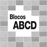BLOCOS ABCD