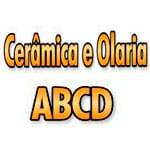CERAMICA ABCD