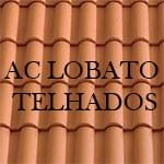 AC LOBATO EMPREITEIRA / TELHADOS