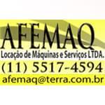 AFEMAQ