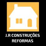 JP CONSTRUCOES