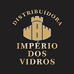 DISTRIBUIDORA IMPERIO DOS VIDROS