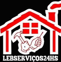LEBSERVIÇOS24HS