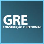 GRE CONSTRUCAO E REFORMAS