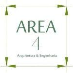 AREA4 ENGENHARIA  E ENGENHARIA