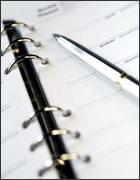 Documentação necessária para aquisição de terrenos