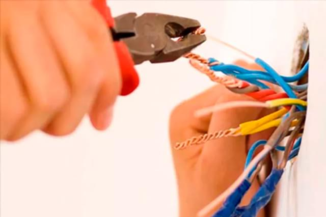 5 Dicas Para Fazer Instalação Elétrica Residencial
