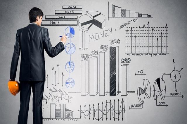 Os 10 mandamentos de marketing para engenheiros e arquitetos