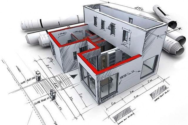 Reforma de casa ou apartamento Requer Planejamento