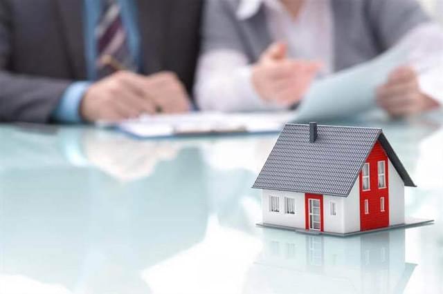 O que vale reformar antes de vender um imóvel Deixar a casa