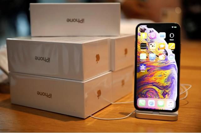 5 Reformas mais Baratas que um iPhone X