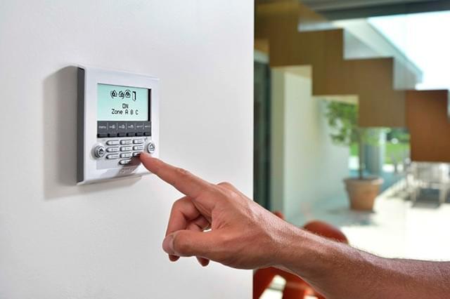 Tecnologias para segurança de sua casa