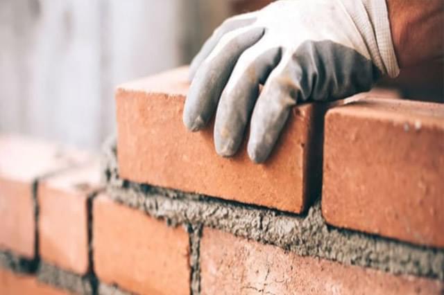 Tipos de tijolo
